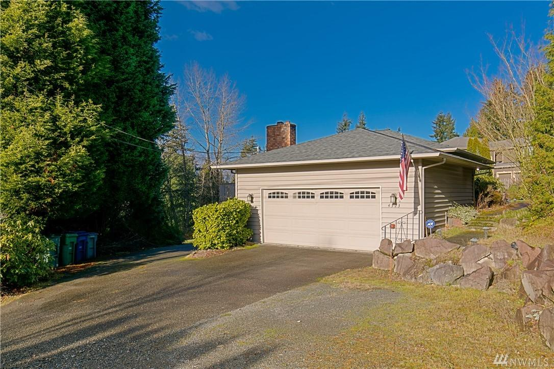 homedetails th St SE Bothell WA zpid