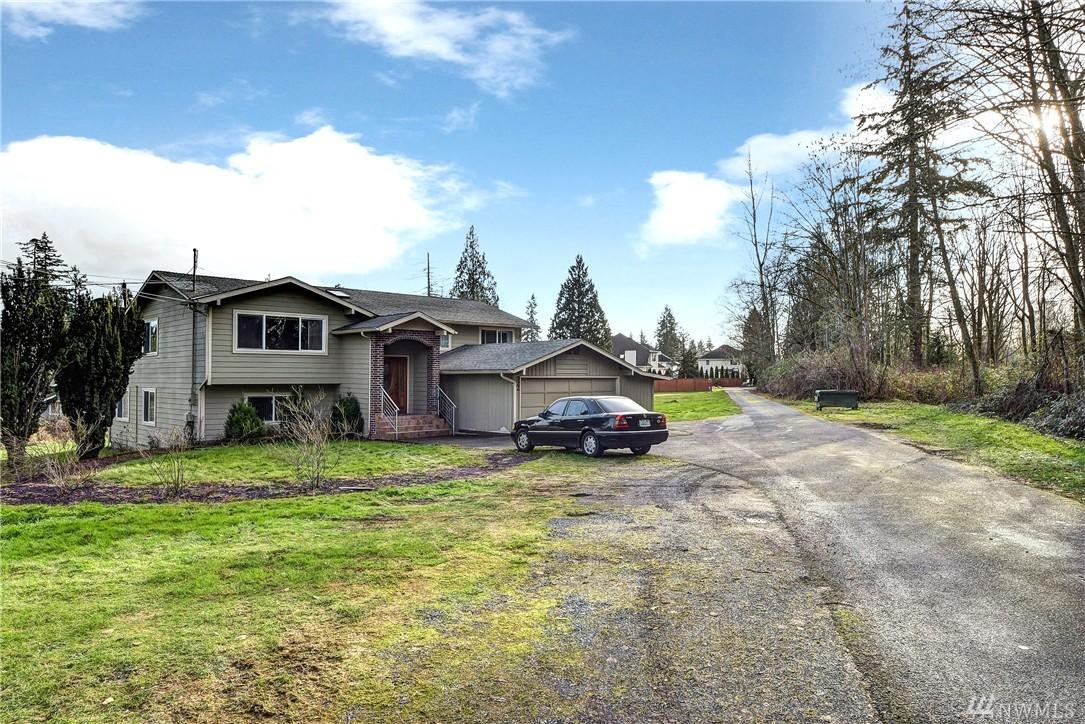 mobile homes for sale renton wa with Celeste Zarling 265513a on 19808 Talbot Rd S Renton Wa 98055 Gid300018438943 besides 245715 also 60972383 zpid additionally 34642063 moreover 500 Monroe Ave NE Renton WA 98056 M17631 77678.