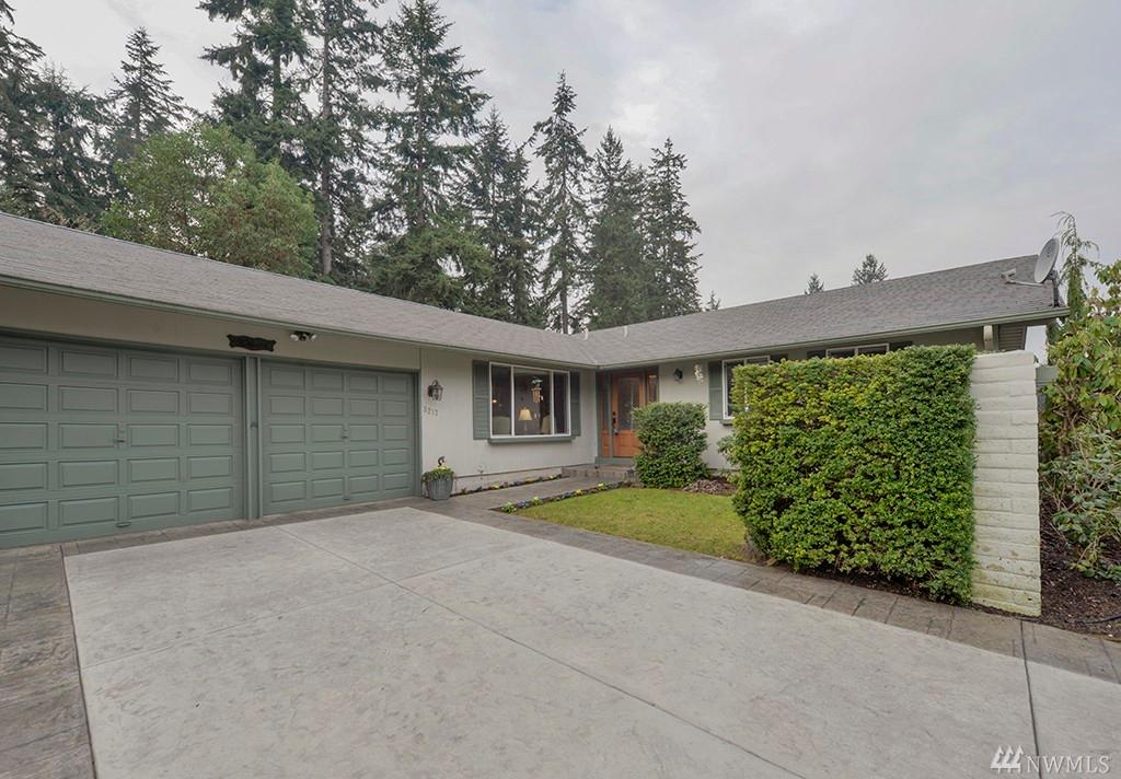 3217 sw 323rd st federal way wa mls 1071349 ziprealty for American classic realty