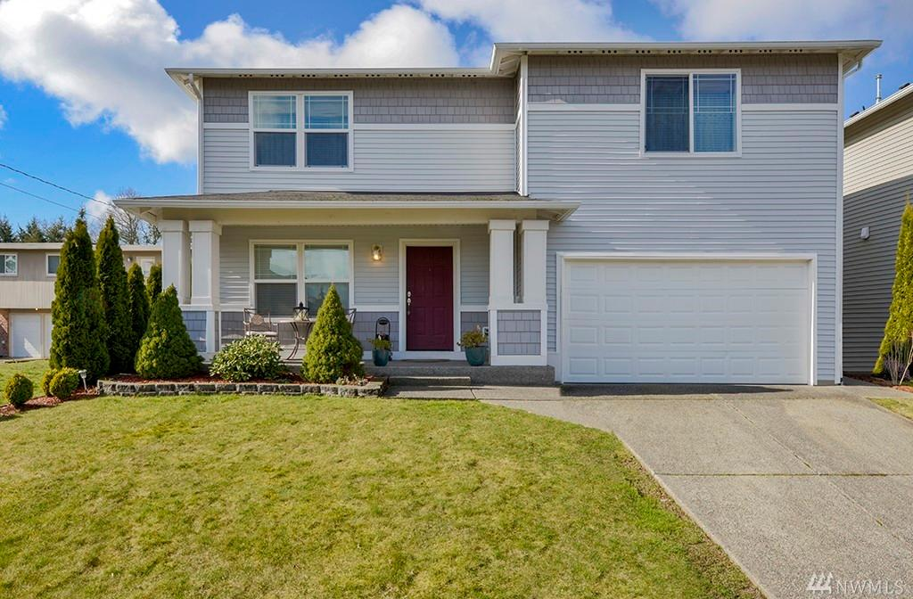 22749 135th ave se kent wa mls 1078918 ziprealty for American classic realty