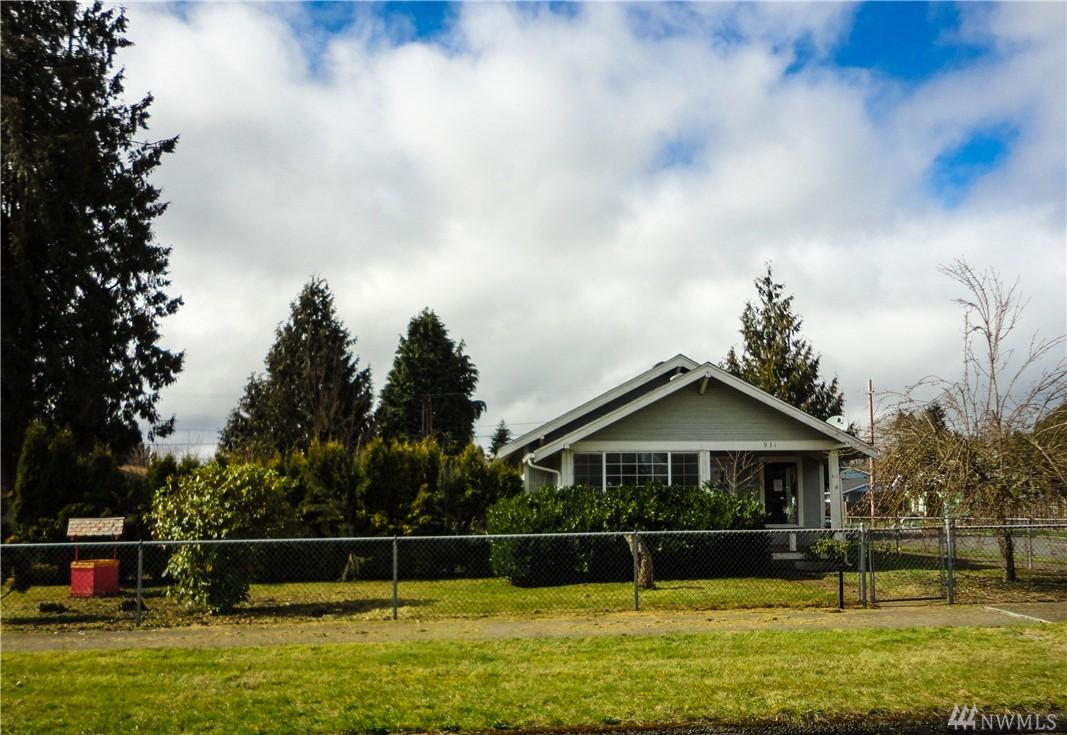 931 n washington ave centralia wa mls 1088937 ziprealty for American classic realty