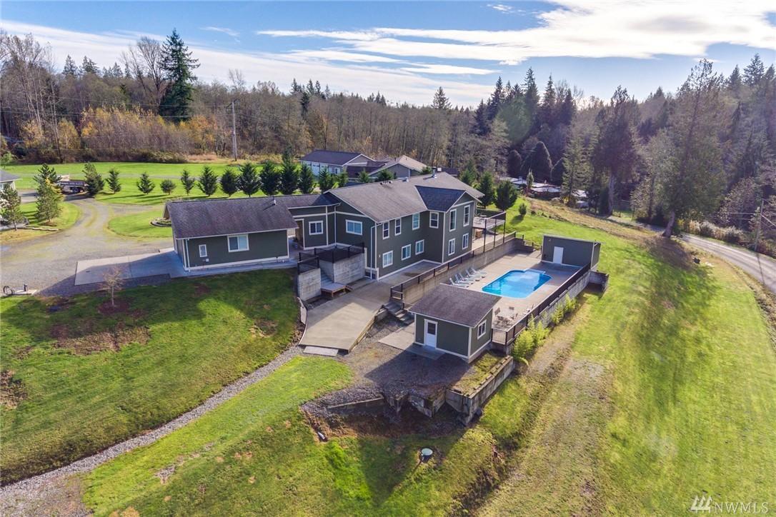 3507 Friday Creek Rd Burlington Wa Mls 1110821 Better Homes And Gardens Real Estate
