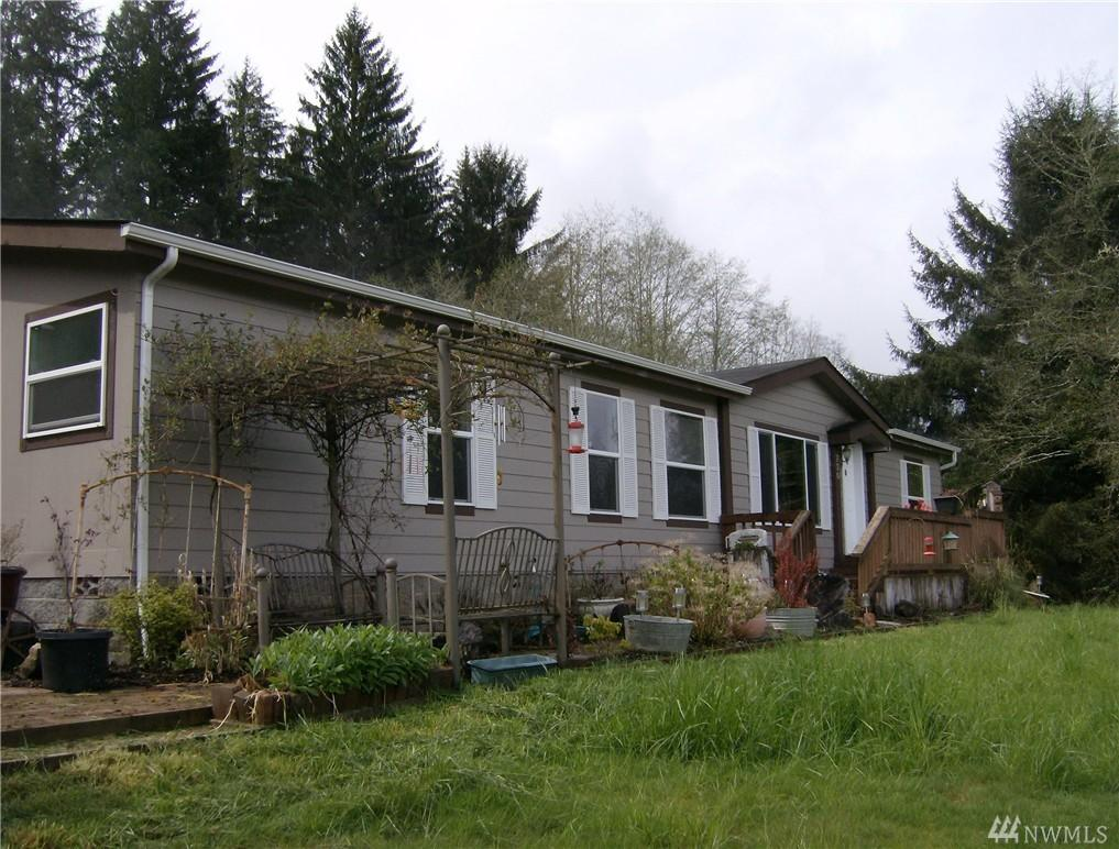730 Willapa Ave South Bend Wa Mls 1111087 Better