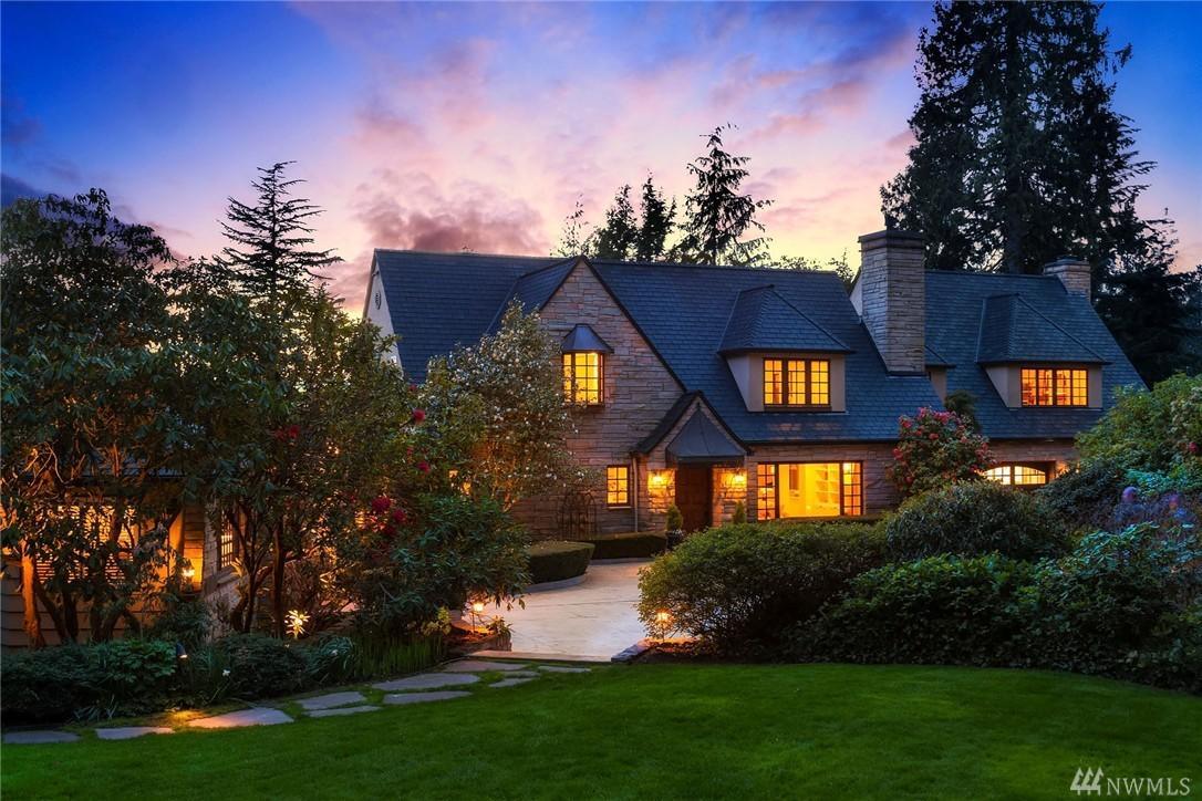 23714 woodway park rd woodway wa mls 1111923 ziprealty