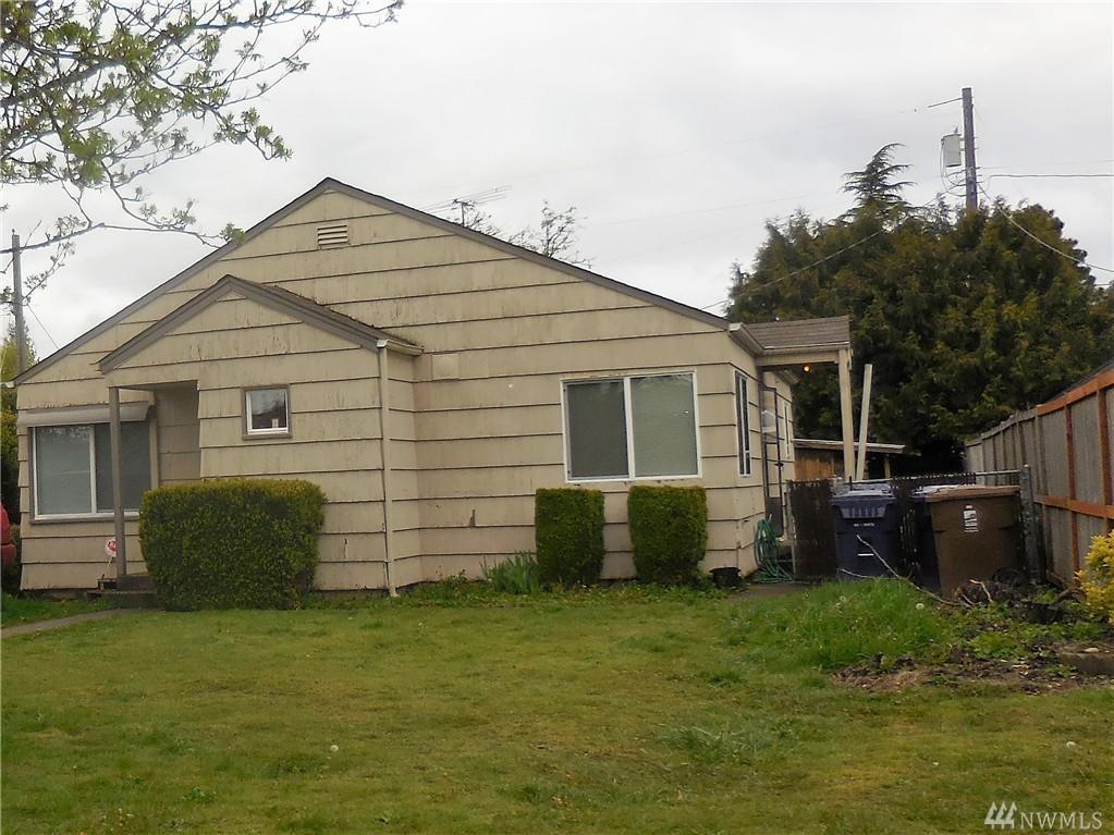 921 E 63rd St Tacoma Wa Mls 1112301 Better Homes