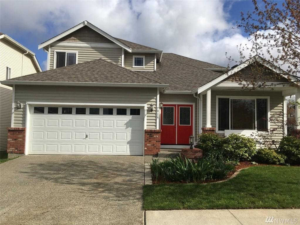 7915 149th street ct e puyallup wa mls 1115948 Savvy home and garden