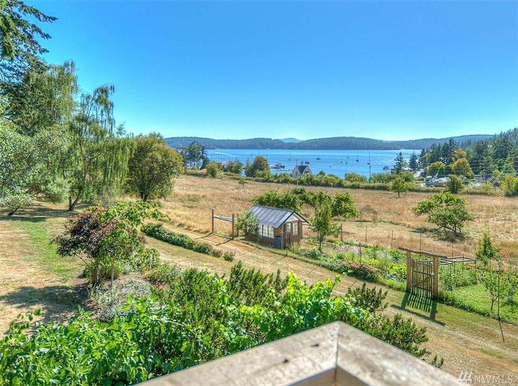 253 payton lane orcas island wa mls 1116619 century for Homes for sale orcas island wa