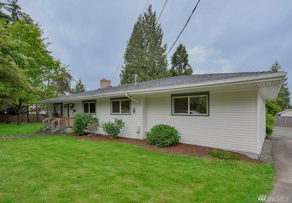 751 orcas ave ne renton wa mls 1128184 coldwell banker for American classic homes renton