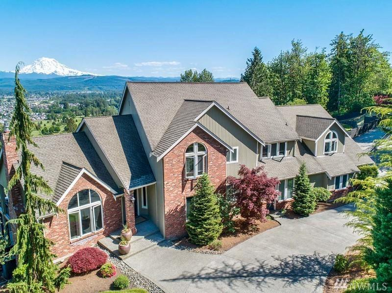 Northwest puyallup puyallup real estate homes for sale for Custom home builders puyallup wa