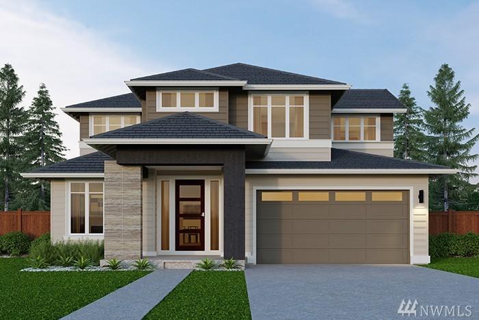 1211 28th avenue ct sw puyallup wa mls 1131068 for Custom home builders puyallup wa