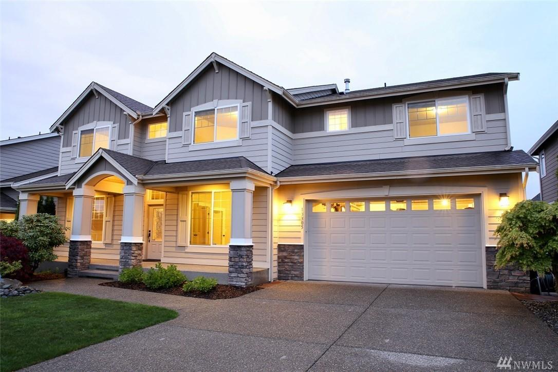 13305 80th Ave E Puyallup Wa Mls 1132619 Better Homes And Gardens Real Estate