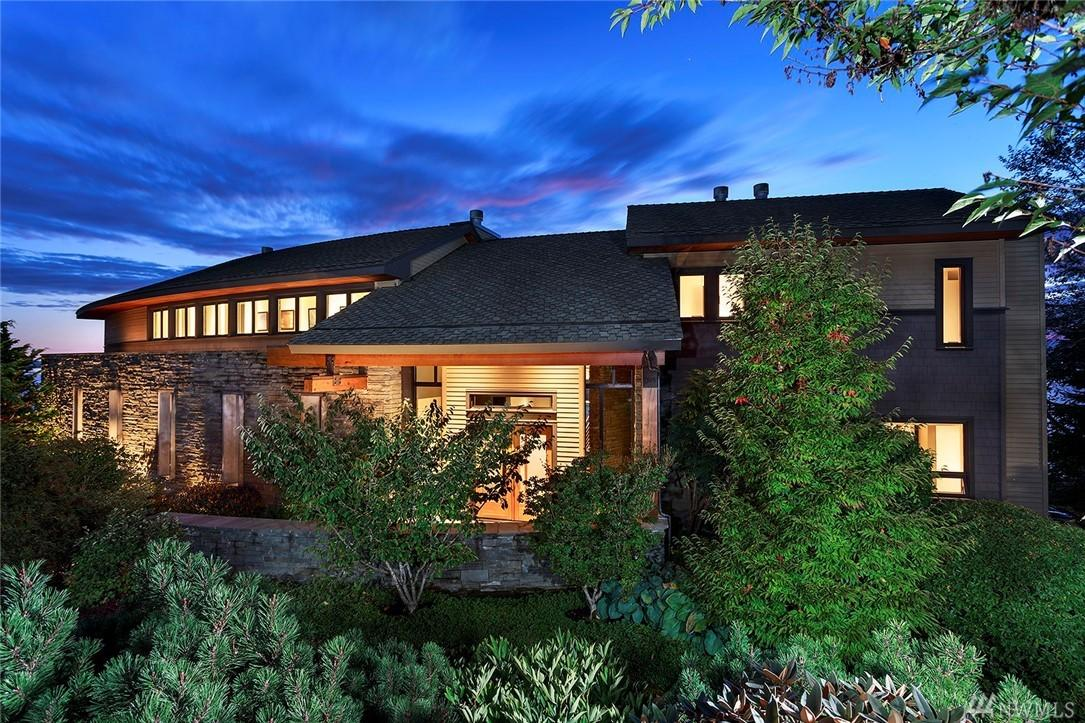 Local Real Estate: Homes for Sale — Briarcliff, WA — Coldwell Banker