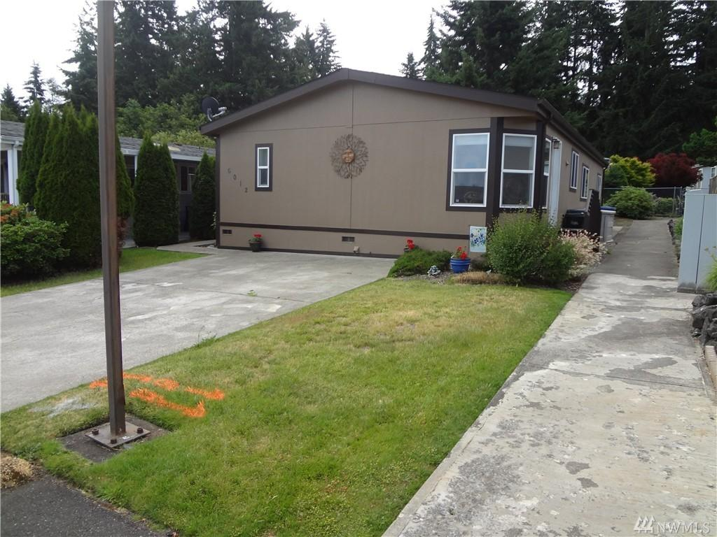 6012 78th Street Ct E 5 Puyallup Wa Mls 1150632