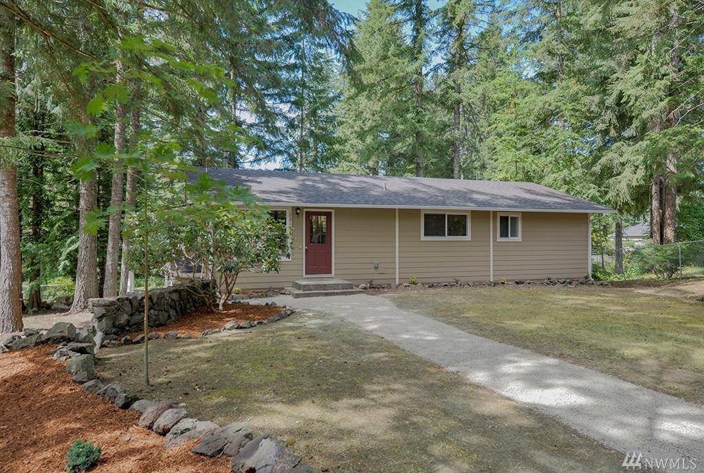 13144 nw holly rd bremerton wa mls 1162014 coldwell for American classic realty