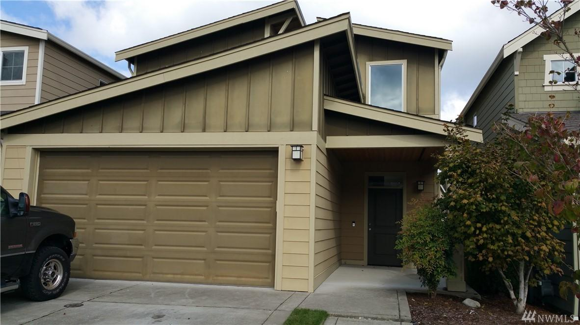 11637 175th st e puyallup wa mls 1202084 ziprealty for American homes realty