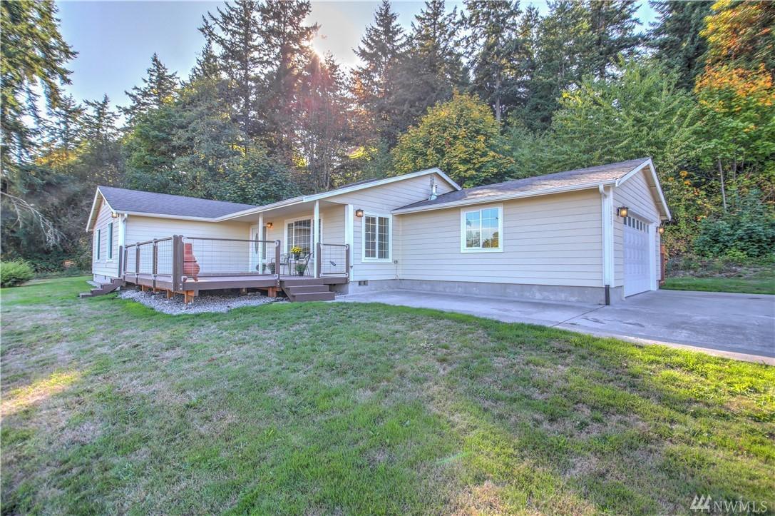 Homes For Sale Waller Road Tacoma Wa