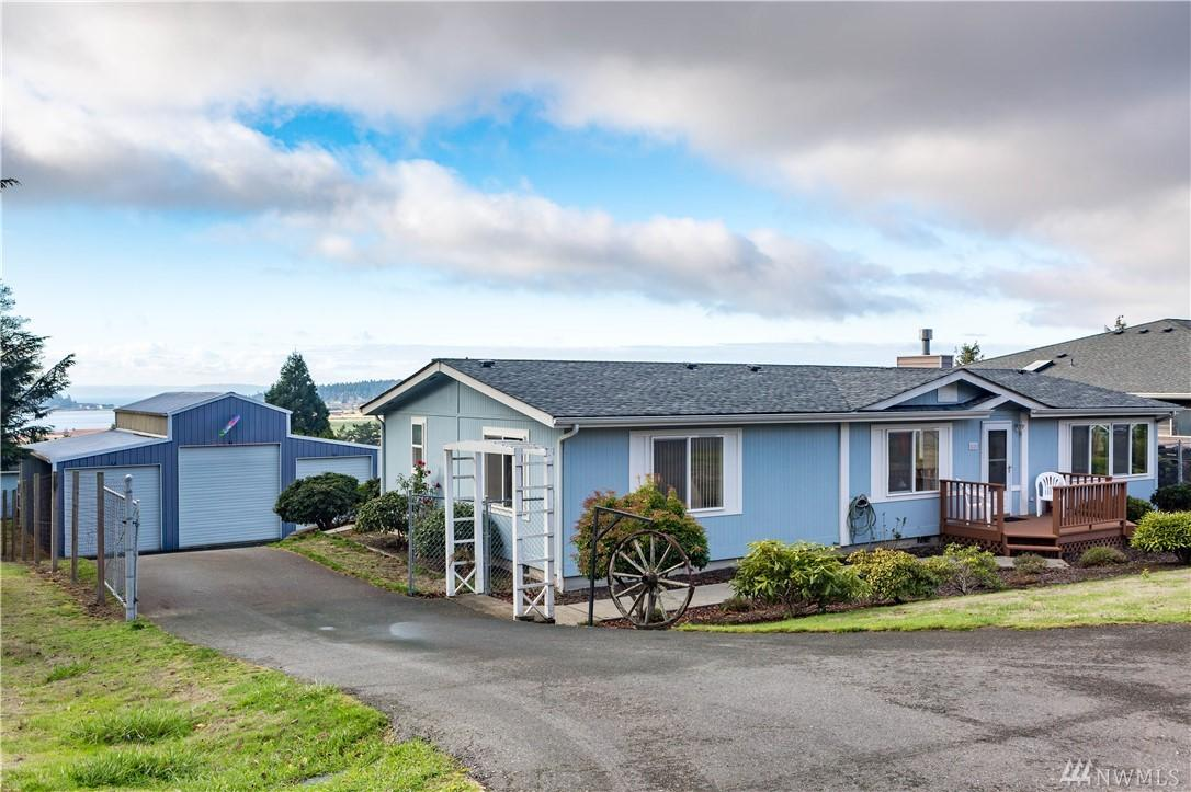 515 olympic view dr coupeville wa mls 1214124 for Olympic homes