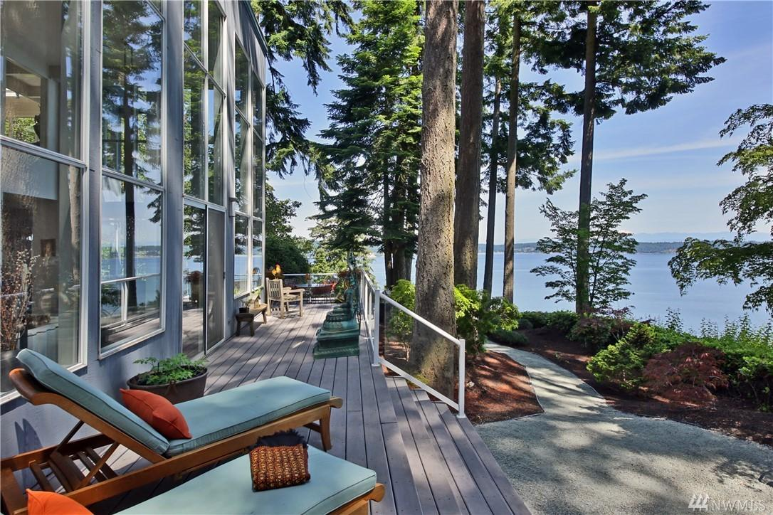 3295 fox spit rd langley wa mls 1217581 ziprealty for Build on your lot washington state