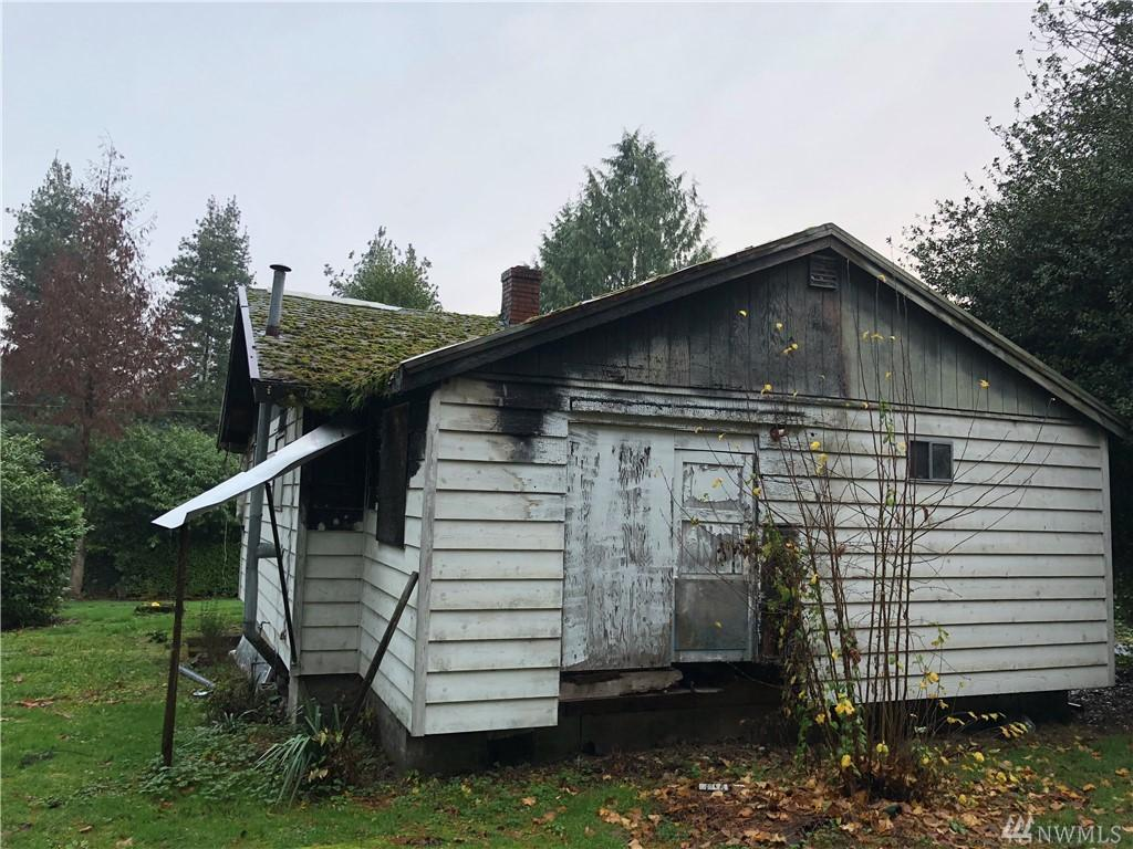 Puyallup homes for sale puyallup wa real estate autos post for Home builders in puyallup wa