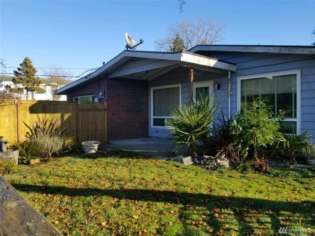 11004 28th ave sw seattle wa mls 1225436 better Savvy home and garden