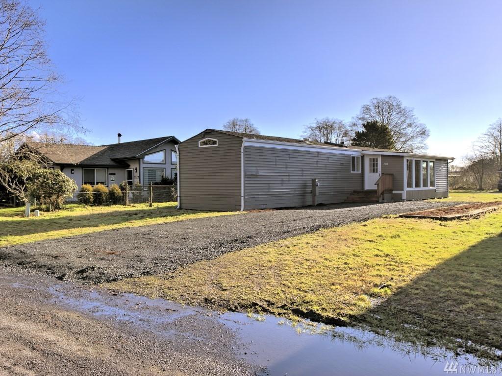 7113 Scarboro Ln S Ilwaco Wa Mls 1229071 Better Homes And Gardens Real Estate