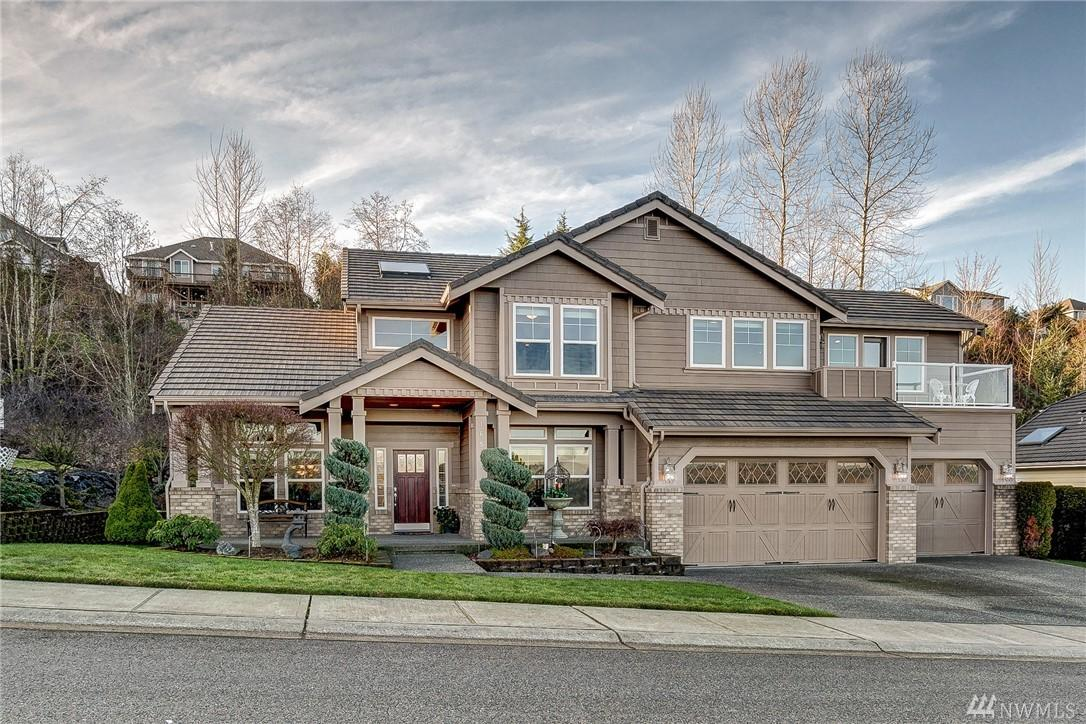 16518 139th ave e puyallup wa mls 1230781 better for Custom home builders puyallup wa