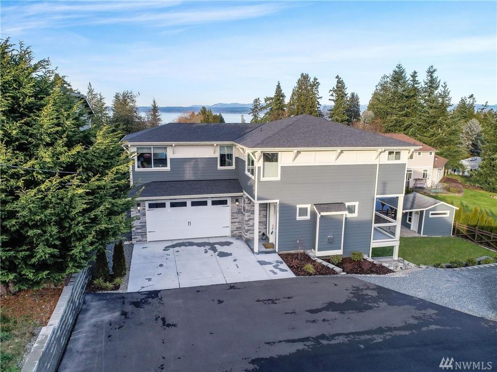 Windermere Homes For Sale Everett