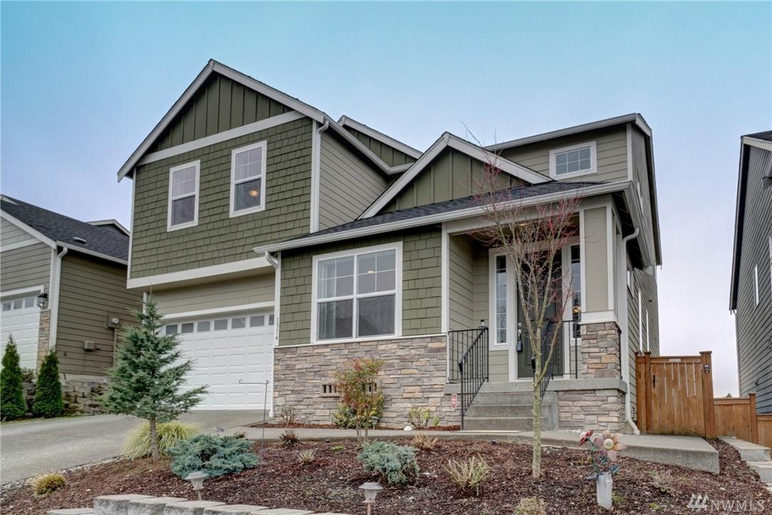 Puyallup wa real estate puyallup homes for sale autos post for Home builders in puyallup wa