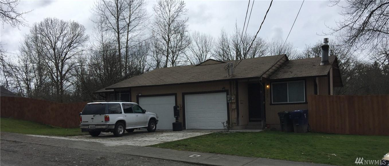 3760 e t st tacoma wa mls 1263586 ziprealty for American classic real estate