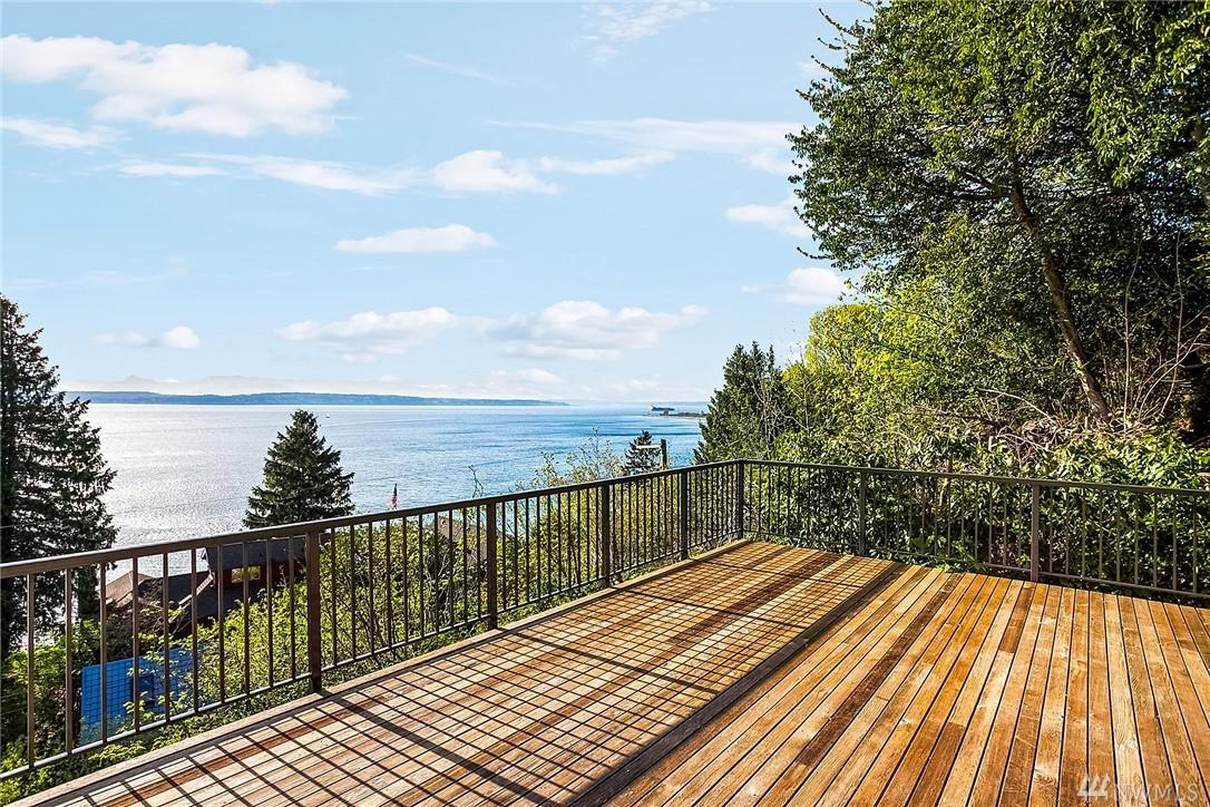 Briarcliff Real Estate | Find Homes for Sale in Briarcliff, WA ...