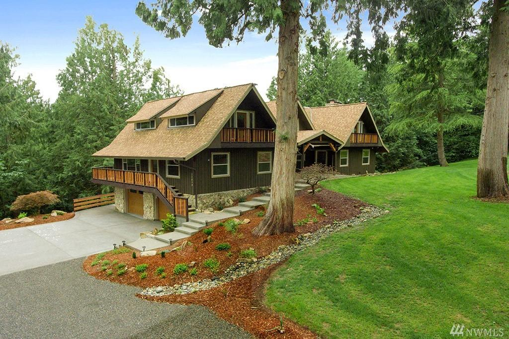 Homes for Sale in Auburn WA — Auburn Real Estate — ZipRealty
