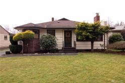 Old West Side Homes For Sale Real Estate Longview Ziprealty