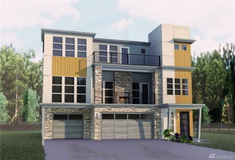Lake Stevens, WA Real Estate Housing Market & Trends