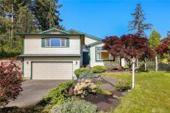 Local Real Estate: Homes for Sale — Northwest Olympia, WA — Coldwell