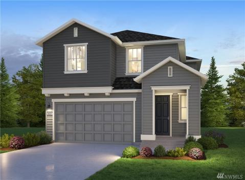 Local Real Estate: Homes for Sale — Tumwater, WA — Coldwell