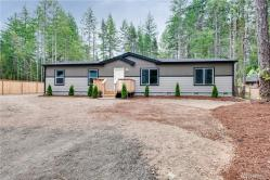 Local Real Estate: Homes for Sale — Tahuya, WA — Coldwell Banker