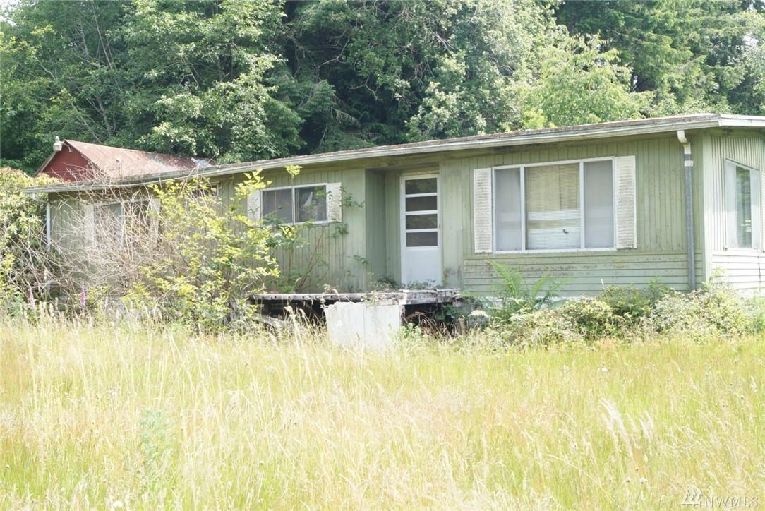 Local Real Estate: Homes for Sale — Elma, WA — Coldwell Banker