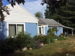 Local Real Estate: Homes for Sale — Olympia, WA — Coldwell Banker