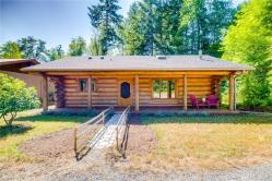 Olympia Real Estate — Homes for Sale in Olympia WA — ZipRealty