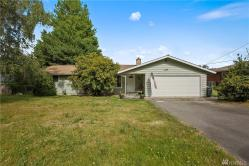 Local Real Estate Homes For Sale Port Orchard Wa Coldwell Banker