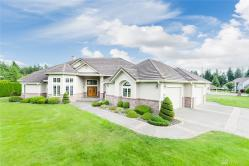 Local Olympia, WA Real Estate Listings and Homes for Sale | BHGRE