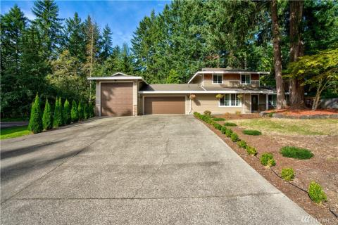 Gig Harbor Real Estate >> Gig Harbor Wa Real Estate Housing Market Trends Better