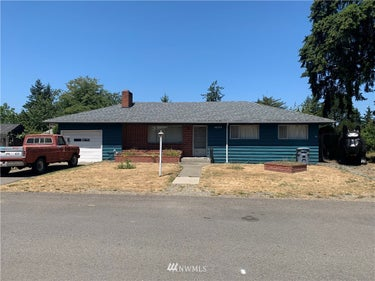MFR located at 4609 113th Street Sw