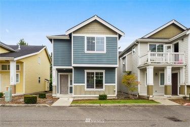 TWN located at 14850 36th Avenue Ct E #18
