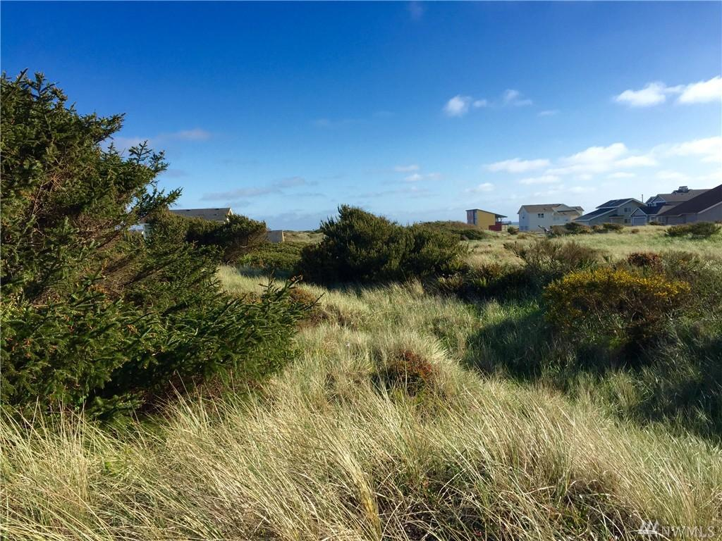 Property For Sale Westport Wa Gold St