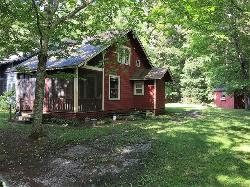 Local Real Estate Homes For Sale Saranac Inn Ny Coldwell Banker