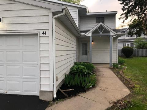 Plattsburgh Real Estate Find Open Houses For Sale In Plattsburgh