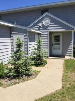 Local Real Estate Homes For Sale Plattsburgh Ny Coldwell Banker