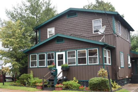 Fantastic Saranac Lake Real Estate Find Homes For Sale In Saranac Home Interior And Landscaping Mentranervesignezvosmurscom