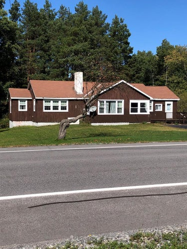 SFR located at 9763 State Highway 3